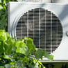 Tidwell Heating and Air Conditioning