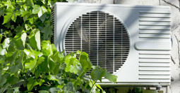 Tidwell Heating and Air Conditioning is a renowned HVAC contractor. | Tidwell Heating and Air Conditioning | Scoop.it