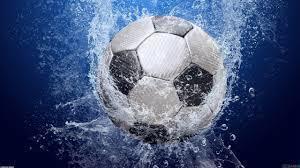 Best Football Clubs | TopFlight | Top flight football | Scoop.it