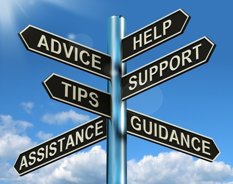 10 Things to Outsource to Your Virtual Assistant #1   Virtual assistant   Scoop.it