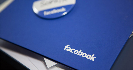 16 Effective Facebook Marketing Strategies for Businesses | Social media culture | Scoop.it