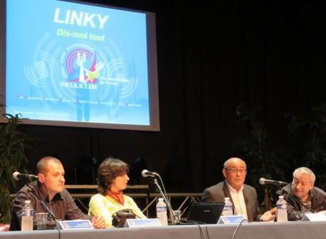 Varennes-sur-Seine rejette toujours les compteurs Linky malgré le recours d'ERDF | EnergiePourDemain | Scoop.it