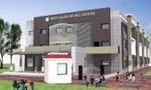 Best Cbse School In Patiala | Senior Secondary Boarding School, Guthmara, Patiala | Best Cbse School In Patiala | Senior Secondary Boarding School Patiala | Scoop.it