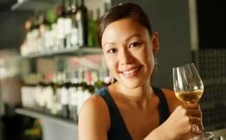 Hong Kong's Top 10 Wine Trends   Vitabella Wine Daily Gossip   Scoop.it