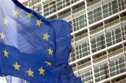 EU institutions 'vulnerable to corruption' | Offshore Stock Broker News | Scoop.it