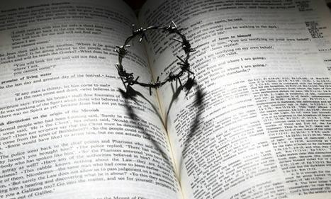 Pastors Unite to Denounce Churches' Attack on Progressive Christianity | THINKING PRESBYTERIAN | Scoop.it