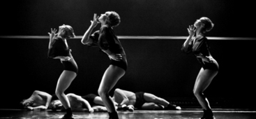 Madrid en danza viaja por los municipios de la capital | Festival Internacional Madrid en Danza 2012 | Scoop.it