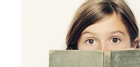 Leren van kinderen met dyslexie - Marant | Dyslexie | Scoop.it