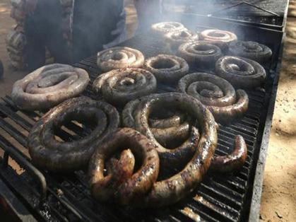 اللحوم المعلبة المجهزة للشواء قد تحوي جراثيم   منوعات   Scoop.it