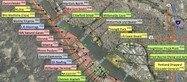 A Guide To The Portland Harbor Superfund Site | PDX water maps and messes | Scoop.it