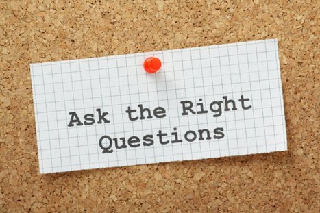Questions To Ask Before Choosing An eCommerce Platform in 2016 | Ecommerce | Scoop.it