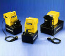 Are you looking for Hydraulic Parts Suppliers in Australia | AT Hydraulics | Scoop.it