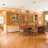Need a flooring contractor? Call Woodsman Flooring LLC