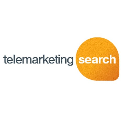The Ultimate Telemarketing Guide: The Ultimate Telemarketing Guide | Telemarketing | Scoop.it