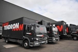 Le transport de produits dangereux en France | des-news | Scoop.it