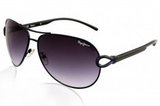 sporty sunglasse | Buy Sunglasses Online | Scoop.it