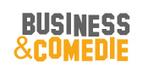 Coaching | Business et Comédie : Théâtre d'entreprise et formation à la prise de parole | business et comedie | Scoop.it