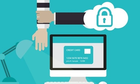 How do I Protect my Credit card against Fraud or Theft?   Malaysia Finance   Scoop.it