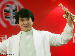 All hail Jackie Chan, King of Comedy Kung Fu! - CNN.com   Kung Fu Film   Scoop.it