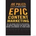 Epic Content Marketing: A Musical Book Review | Small Business Marketing & SEO | Scoop.it