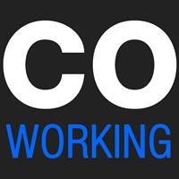 coworking.de - Coworking in Deutschland  Allemagne | Coworking  Mérignac  Bordeaux | Scoop.it