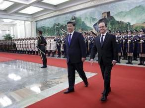 France and China agree to checks on emissions-cutting compliance | Climate change negotiations and cooperations | Scoop.it