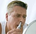 ¿Por qué lloramos cuándo arrancamos un pelo de la nariz? | Ciencia y curiosidades:Muy interesante | Scoop.it