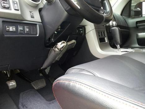 kaitlinjcampuzano Various Kinds of Vehicle Handgun Mount | Custom Holsters | Scoop.it