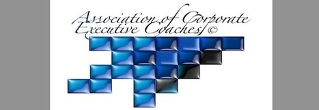 Association of Corporate Executive Coaches Products & Services ... | Association of Corporate Executive Coaches | Scoop.it