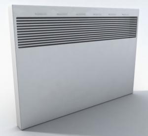 20 Minutes Online - La suppression du chauffage électrique divise - Romandie | L'expérience consommateurs dans l'efficience énergétique | Scoop.it