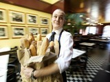 Photo Gallery: A Taste of Montreal -- National Geographic Traveler | Education and what else? analyze it! | Scoop.it