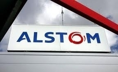 Alstom supprimerait une centaine de postes d'informaticiens   Emploi IT   Scoop.it