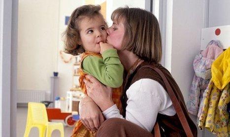 Nurseries 'force kids to take needless antibiotics for conjunctivitis' | Ocular Studies | Scoop.it