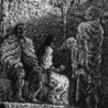 Scandinavian runic inscriptions in Viking Britain and Ireland