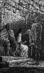 Rulers of Jorvik - Medievalists.net   Scandinavian runic inscriptions in Viking Britain and Ireland   Scoop.it