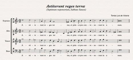 Of Note: Finale and Sibelius tips | Master de composición en bandas sonoras ESMUC | Scoop.it