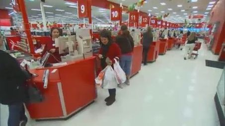 Reports Say Hackers May Have Obtained Bank PINs In Target Breach | Nerd Vittles Daily Dump | Scoop.it