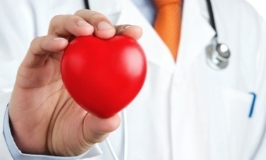 8 Heart-Healthy Food Secrets from a Cardiologist   Care2 Healthy ...   On Diet Tips   Scoop.it