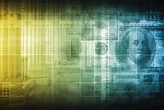 La compétition entre régulateurs et l'efficacité de leurs interventions dans le secteur bancaire - PSE-Ecole d'économie de Paris | IT Finance | Scoop.it