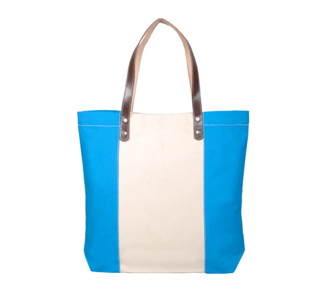 Cotton Bags that are eco-friendly | Fashion Bags For Women | Scoop.it