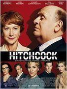 film Hitchcock en streaming vf | toutvf | Scoop.it