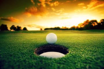 Watch Live #Golf Online – RealPlayer    @scoopit http://sco.lt/...   Golf News Today   Scoop.it