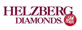 Diamond Jeweler - Diamond Engagement Rings & More from Helzberg Diamonds - Trusted for Buying Diamonds and Jewelry | Engagement Jewelry Bronx | Scoop.it