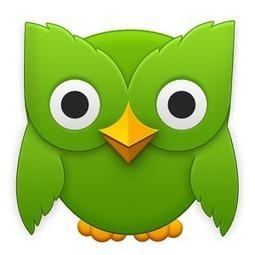 Aprende inglés con Duolingo - Aplicaciones Android en Google Play | Android to learn English | Scoop.it