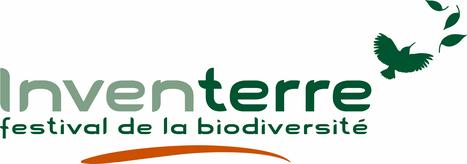 Festival de la biodiversité | Naturopathie | Scoop.it