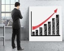 Comment les petites entreprises peuvent réussir à long terme ?   Réseaux sociaux et stratégie d'entreprise   Scoop.it
