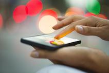 Mobile Study, l'outil pour créer des quiz sur mobiles gratuitement | Quatrième lieu | Scoop.it