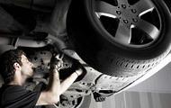 Automotive Haarlem Repairs all Kinds of Car Problems   Automotive Garage Haarlem   Scoop.it