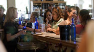 Temecula Valley, winegrowing region or party destination? | Winecations | Scoop.it
