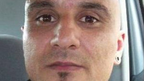Police Believe  Missing Muslim Sex Offender May Be In Blackburn Or Manchester. | Race & Crime UK | Scoop.it